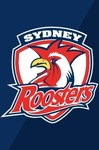 Win a Signed 2019 Sydney Roosters Jersey Worth $500 from Steggles