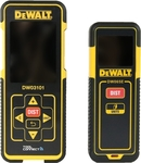 DeWALT 20/100m Laser Distance Measure Pack $200 @ Bunnings (+5% Discount for Power Pass holders)