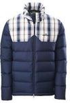 Kathmandu Epiq Men's & Women's down Jacket $149.98 @ Kathmandu (Online & in-Store)