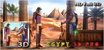 [Android] Freebies: Egypt 3d Live Wallpaper; Vikings Live Wallpaper; Super Hearing Oreo 8.1+ @ Google Play Store