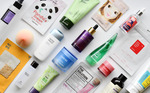 10% off Korean and Japanese Skincare Products + $6 Shipping (Free over $50) @ Lila Beauty