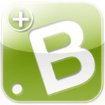OzBargain Deals on Apple iOS: Free BargainDesk+ App for a Limited Time