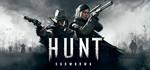 [PC] Hunt: Showdown $41.60 on Steam (30% off)