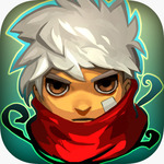 [iOS] Bastion - Free Download, Free IAP to Unlock (Normally $7.99) @ iTunes