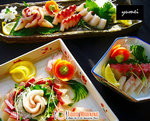 $29 for a 7-Course Japanese Banquet at Yumei Japanese Restaurant, Capitol Square, CBD [SYD]