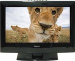 HOT TV/DVD Combo Deals @ Bing Lee - 38cm $159,66cm $379 Inc Delivery!