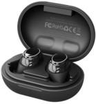 Tronsmart Onyx Neo TWS Bluetooth 5.0 aptX Earphones & Charging Case $19.99 US (~$29.31 AU) + Free Priority Shipping @ GeekBuying