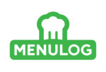 10% off Order until 5pm @ Menulog via App
