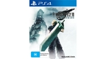 [Pre Order, PS4] Final Fantasy VII Remake $68 + Delivery (or $0 Click and Collect) @ Harvey Norman