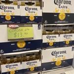[NSW] Corona 6 Pack $13 @ Bottler (Kings Cross)