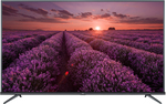"""TCL 43"""" 4K QUHD TV 43P8M $359.99 Delivered @ Costco Online (Membership Required)"""