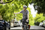 [NSW] Free Cycling Lesson With Bikewise For City Of Sydney Residents - City Of Sydney Council