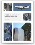 [eBook] Airbus A320 Study Guide $0.99 (Normally around $35) @ Apple Books