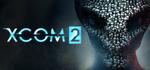 [PC] Steam - Free Weekend - XCOM 2 ($22.48 AUD to buy) - Steam