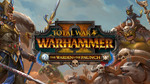 [PC, Pre Order] Steam - Total War: Warhammer II: The Warden & the Paunch DLC (release 22 May 2020) - $11.19 AUD - Fanatical