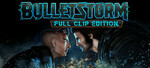 [PC] Steam - Bulletstorm Full Clip Edition (rated 'very positive' on Steam) - $6 AUD (was $59.95) - Steam