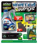 Autobarn Have Mobil Super 1000 20W-50 5 Litre Motor Oil At $9.84 ($14.00 off) OVER 50% OFF
