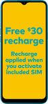 Optus Realme C3: $179 (Was $199) @ Australia Post