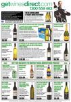 CHEAP Beer (Vic) Asahi $29.99 Carlton Cold $24.99 Rio Bravo $24.99 carton