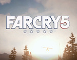 [PC] Far Cry 5 Gold $26.99, Rainbow Six Siege Gold $40.97 ($11.99 / $25.97 with $15 Coupon) at Epic Games