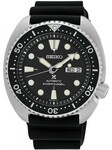 Seiko Prospex Turtle SRP777K $399 Delivered @ Starbuy