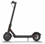 Xiaomi M365 Electric Scooter US$319.99 (~A$458.96 ) - AU Stock Delivered @ Banggood