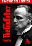 iTunes AU: The Godfather Trilogy $14.99