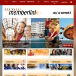 4% off Coles eGift Card, Up to $500 Per Week @ Emergency Memberlink (Membership Required)