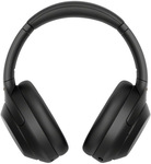 Sony WH-1000XM4 Noise Cancelling Headphones $466.65 Delivered @ Myer ($433.32 OW Price Beat)