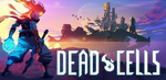 [Android] Dead Cells 1/2 Price $7.49 (Was $14.99), [iOS] $5.99 (Was $13.99) @ Google Play / Apple App Store