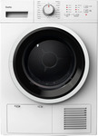 Esatto 7kg Heat Pump Dryer EHPD7 + Bonus Warranty + Bonus Philips Clock Radio $660 @ Appliances Online