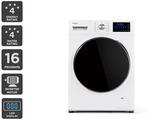 Kogan 9kg Series 9 Front Loader Washing Machine w/ Inverter $423 + Shipping @ Kogan