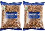 Kirkland Signature Walnuts/Almonds 2x 1.36kg $19.98/$16.98 ($0.74/$0.63/100g) Shipped @ Costco (Membership Required)