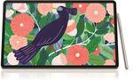 "Samsung Galaxy Tab S7 11"" & S7+ 12.4"" (Wi-Fi) Mystic Silver/Mystic Bronze 128GB - $798/$1148 @ Harvey Norman"