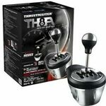 Thrustmaster TH8A Shifter $242.21 Delivered @ The Gamesmen eBay
