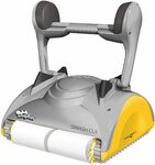 Dolphin Swash Robotic Pool Cleaner, 20% Off: $1439.20 Shipped @ Maytronics via Amazon au