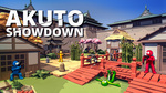 [Switch] Various QubicGames Free for Owners of Other QubicGames (E.g. Akane, Akuto Showdown, Coffee Crisis) @ Nintendo eShop