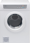 Euro Dryer 7kg E7SDWH - $399.97 Delivered @ Costco Online (Membership Required)