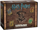 Harry Potter Hogwarts Battle Board Game $44.09 + Shipping ($0 with Club Catch) @ Catch