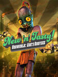[PC] Epic - Free - Oddworld New n Tasty - Epic Store