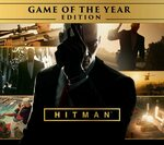 [PS4] Hitman Game of The Year Edition $18.19, Hitman 2 $21.98 @ PlayStation Store AU