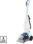 ALDI Carpet Cleaner 600w $99.99 @ ALDI
