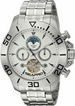 Seapro Automatic 200m Watches from $85 Delivered @ Amazon AU