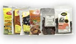 Ruhunu Spice Pack $65.90 (Was $87.55) Delivered @ Any Elephant