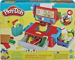 Play-Doh - Cash Register Toy $8 + Delivery ($0 with Prime/ $39 Spend) @ Amazon AU