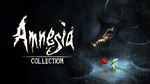 [Switch] Amnesia: The Collection $8.40 (was $42)/Goetia $1.50 (was $15)/Roombo: First Blood $2.85 - Nintendo eShop