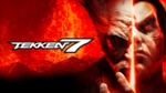 [PC] Steam - Tekken 7 $10.78 (was $51.34)/Dragon Ball FighterZ $10.35 (was $77.01) - GreenManGaming