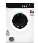 [NSW] Heller HCD7E 7kg Dryer $340 (Sydney Pickup Only) @ Wilson's Warehouse