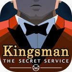[iOS] Free - Kingsman: The Secret Service - Apple Store