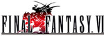 [PC] Steam - Final Fantasy VI/FF V/FF IV: THE AFTER YEARS/FF XIII/FF IV $9.25 each and WORLD OF FINAL FANTASY $14.25 - Steam